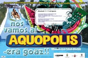 AQUOPOLIS