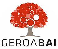 Geroa_Bai_logo_-_copia_-_copia