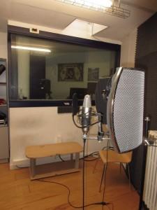 estudio-grabación-1-768x1024