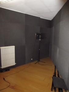 estudio-grabación-8-768x1024
