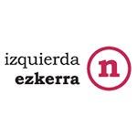 Logo - IZQUIERDA-EZKERRA