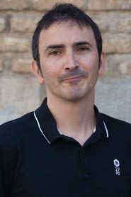 Foto de Francisco Javier Señas Bea