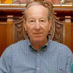 José Luis Medrano UPN