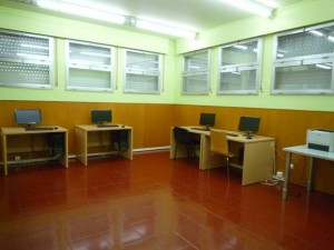 Sala multimedia2