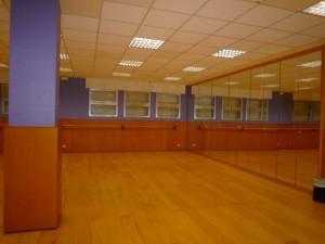 Sala multiusos-1024x768