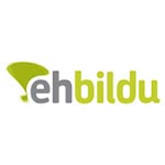 Logo - EH BILDU