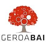 Logo - GEROA BAI