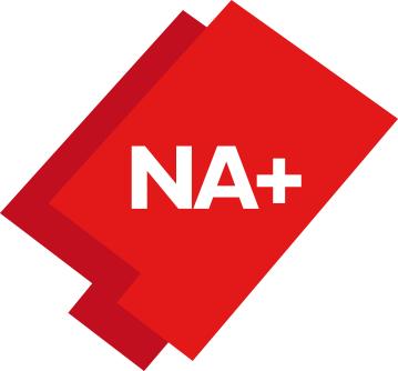 Logo - NAVARRA SUMA